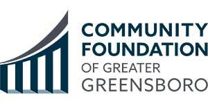 CFGG supports Triad Local First