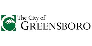 The City of Greensboro supports Triad Local First