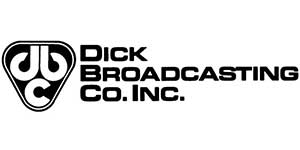 Dick Broadcasting Company supports Triad Local First