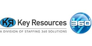 Key Resources supports Triad Local First