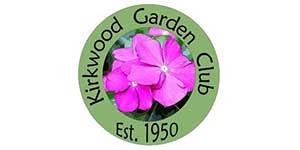 Kirkwood Garden Club supports Triad Local First