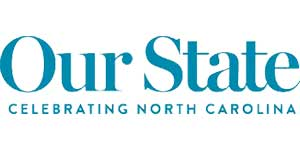 Our State Magazine supports Triad Local First