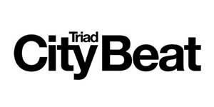 Triad City beat supports Triad Local First