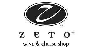 Zeto Wine & Cheese Shop supports Triad Local First